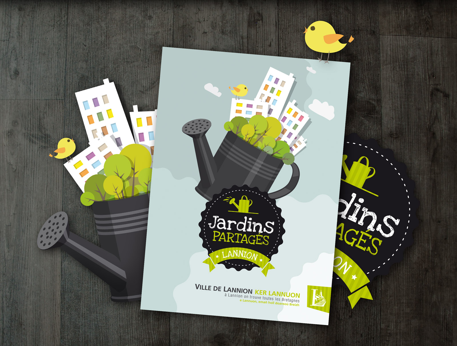 Flyer Invitation for awesome invitation ideas